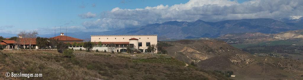 11-Reagan-Library-panorama2