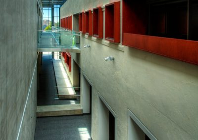 CSUCI_library_interior6