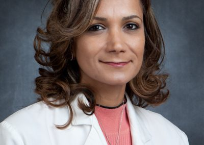 Dr._Melanie_Benjamin_16