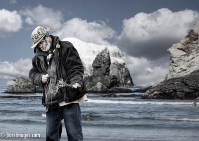Fisherman-start-fresh-1-Edit