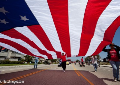 July4_parade_9721