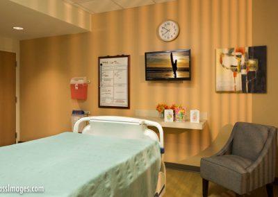Patient room-1