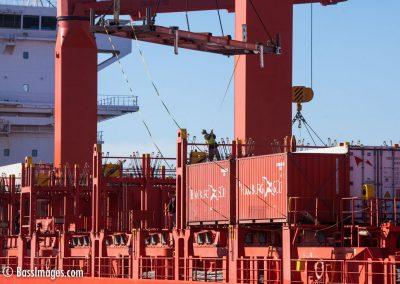 Port of Hueneme 1-10-2013_9492