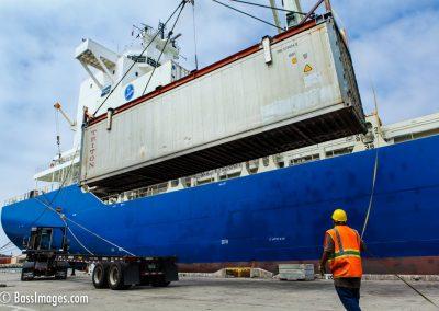 Port of Hueneme 9-12-2012_4291