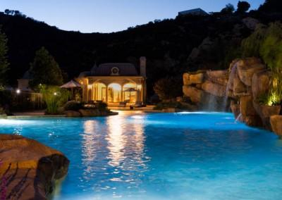 Swimming pool-15