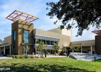 Ventura-College-Performing-Arts-1