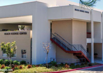 Viola Health Science Center 06