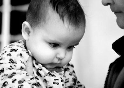 Xmas-preschool-Henry_8890
