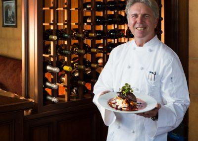 chef-Watermark