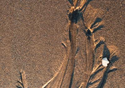 sand shapes-8