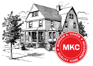 MKC Associates Home Inspection
