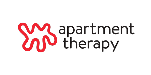 View Feature on Apartment Therapy