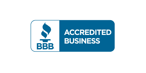 See MKC Review on Better Business Bureau