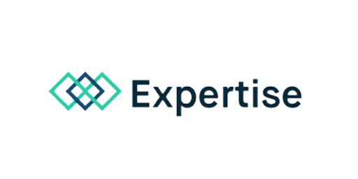 See MKC Review on Expertise.com