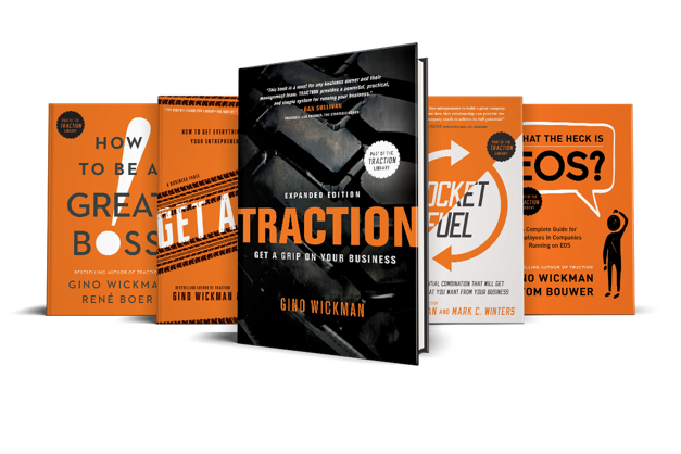 traction library