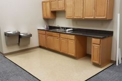 Commercial-Kitchen-Reno-