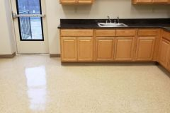 Commercial-Kitchen-Reno-1