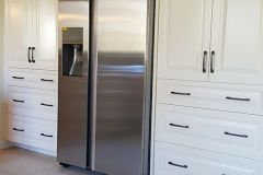 Cabinetry-3