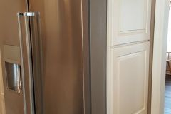 Cabinetry-4