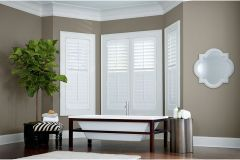 Graber-Traditional-Shutters-