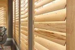 Graber-Wood-Shutters-