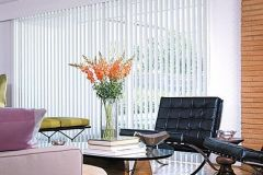 Vertical-Solutions-Blinds-