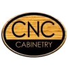 CNC Cabinetry