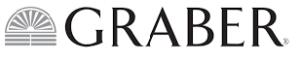 Graber Window Logo