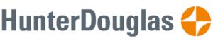 Hunter Douglas Window Logo