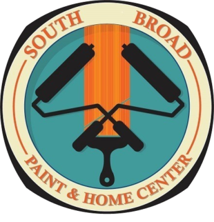 South Broad Paint & Home Center