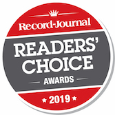 2019 Readers Choice LOGO