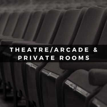 Theatre-Private-Rooms