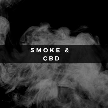 Smoke-CBD