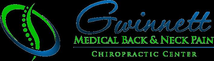Lawrenceville Chiropractors