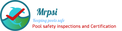 Pool Safety Compliance Certificates
