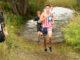 Ty Thompspn at the Mud Run