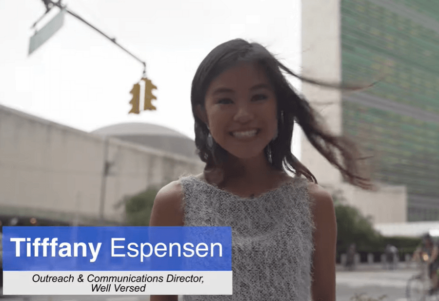 tiffany espensen un well versed