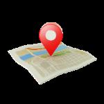 google maps png