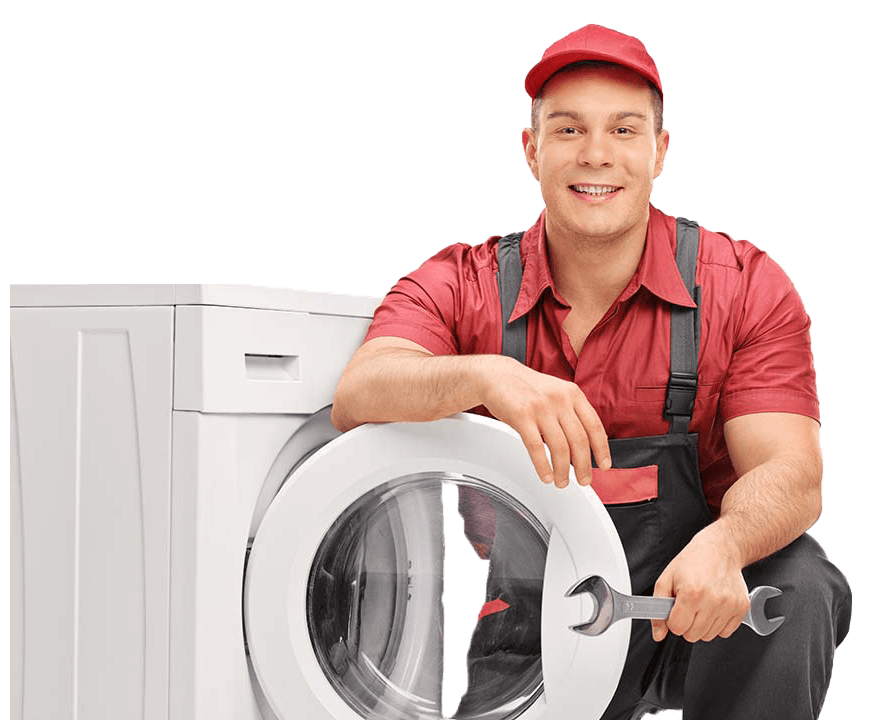 Appliance Repair in Carmichael California