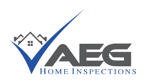 AEG Home Inspections