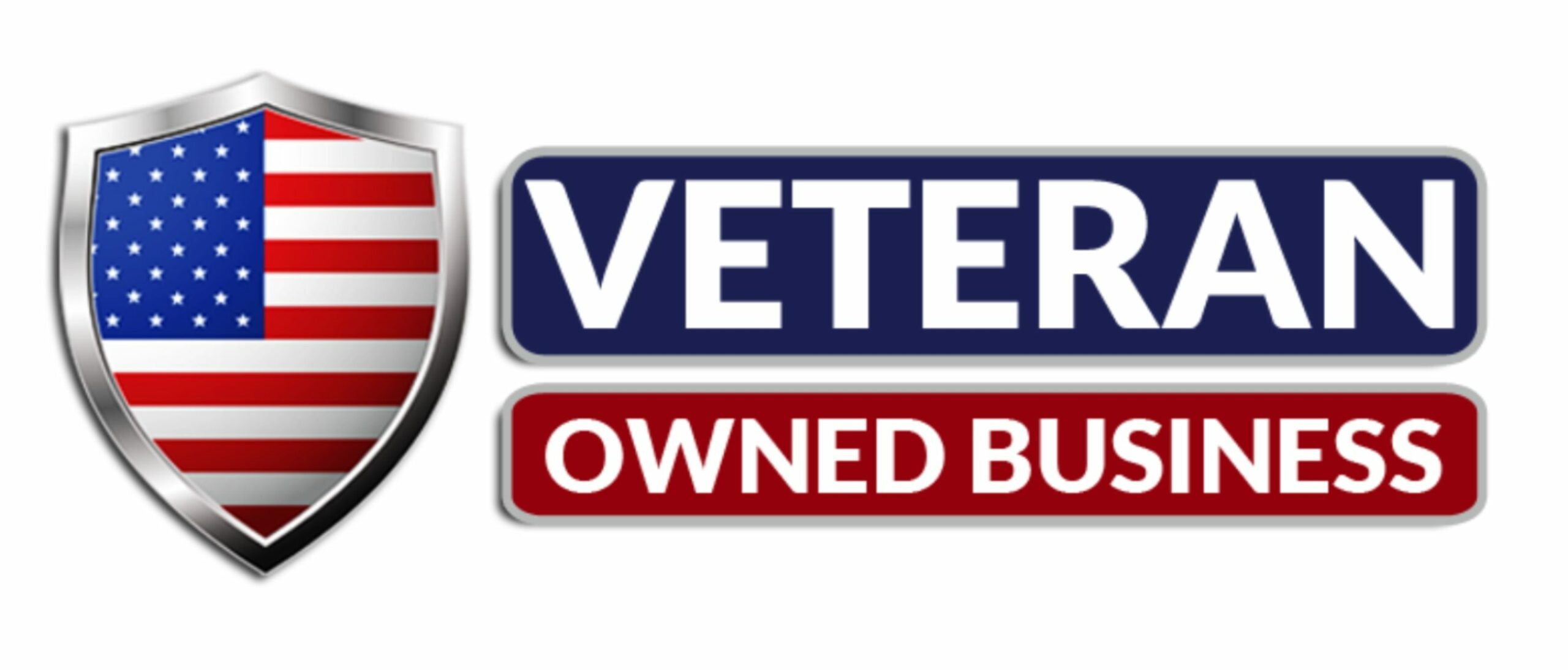 veteran-owned-business-logo-same-as-krueger-e1523570269938
