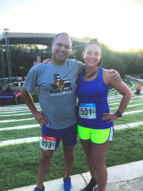 shoots and ladders 5k