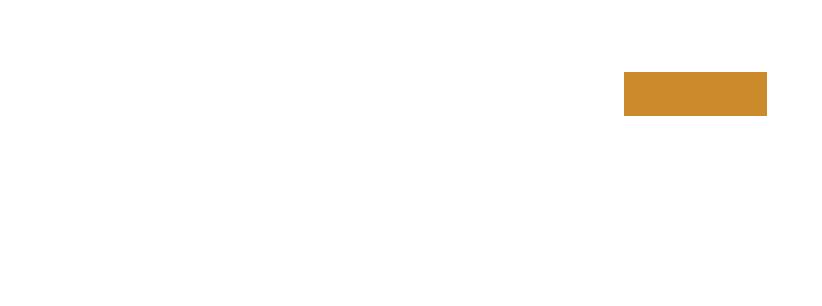 Crue Digital