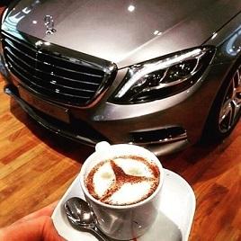 Mercedes engines wilmington nc