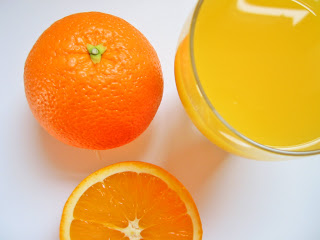 juicing definition and benefits