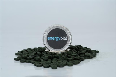 ENERGYbits Review