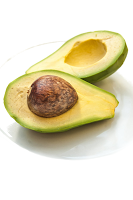 avocados foods that promote brain activity