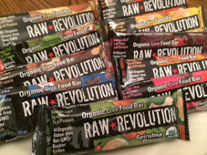 Revvin-Up-Your-Run-with-Raw-Revolution