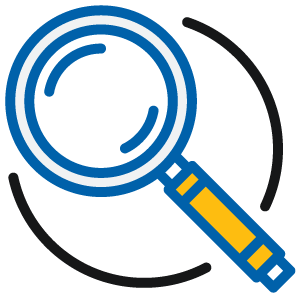 Research-and-Development-icon
