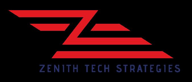 Zenith Tech Strategies